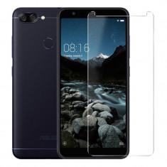 "Folie Sticla Securizata pentru ASUS ZenFone Max Plus M1 ZB570KL 5.7"", Alt model telefon ZTE"