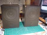 Cumpara ieftin Boxe vintage HiFi Universum