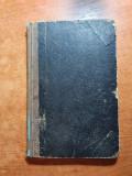 carte pt utilizare in scoli din anul 1860- in limba latina