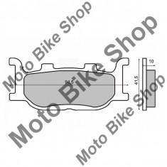 MBS Placute frana sinter Yamaha TDR 125 fata, Cod Produs: 225100413RM foto