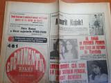 Evenimentul zilei 24 ianuarie 1994-spielberg-cel mai bun regizor al anului 1993