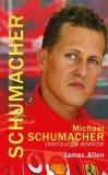 Michael Schumacher/James Allen