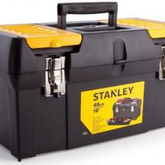 Cutie pentru unelte Stanley 1-92-066, 490 mm