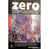 Zero, Giulietto Chiesa