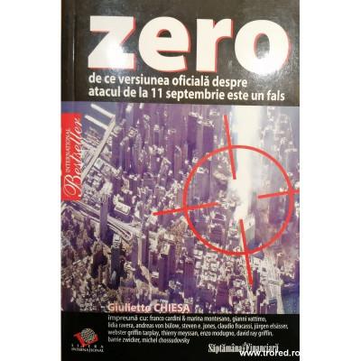 Zero foto