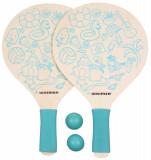 Paradise FG tenis de plaja albastru