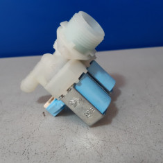 Electrovalva admisie masina de spalat Arctic, Beko