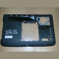 Bottomcase Acer Aspire 5535 5235