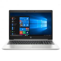 Laptop HP 15.6'' ProBook 455 G7, FHD, Procesor AMD Ryzen™ 7 4700U (8M Cache, up to 4.1 GHz), 8GB DDR4, 512GB SSD, FreeDos