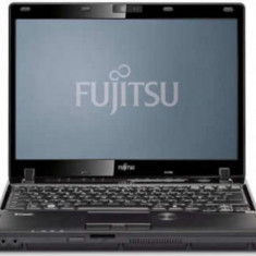 Laptop Refurbished FUJITSU Lifebook P772 (Procesor Intel® Core™ i5-3320 (3M Cache, up to 3.30 GHz), Ivy Bridge, 12inch, 4GB, 500GB HDD, Intel® HD Grap
