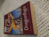 # Dragonflight. The first chronicle of the Dragons of Pern - Anne McCaffrey