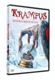 Krampus: Spaima Craciunului / Krampus - DVD Mania Film