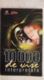 Pamela Ball - 10000 de vise interpretate