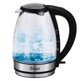 Fierbator sticla ZILAN ZLN-9621 Autentic HomeTV