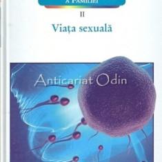 Enciclopedia Medicala A Familiei - Larousse