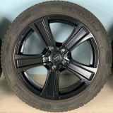 Roti/Jante Audi, VW, Skoda, Mercedes, Seat 5x112, 205/50 R17, 17, 7,5, Volkswagen