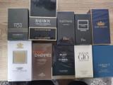 Parfumuri originale, 100 ml, Apa de parfum