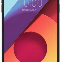 "Telefon Mobil LG Q6, Procesor Octa-Core 1.4GHz, IPS LCD Capacitive touchscreen 5.5"", 3GB RAM, 32GB Flash, 13 MP, 4G, WI-FI, Dual Sim, Androi"