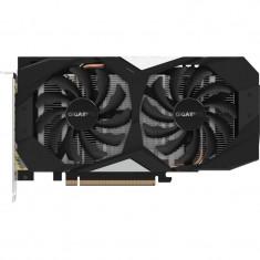 Placa video Gigabyte nVidia GeForce GTX 1660 OC 6GB GDDR5 192bit