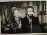 """Muschetarul roman"", film, foto presa, 9/15, 1975"