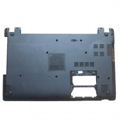 Carcasa inferioara Bottom Case Acer Aspire V5-571