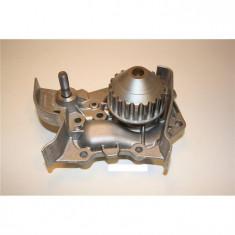 Pompa apa Dacia Supernova, Solenza benzina 6781