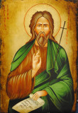 Sf. Ioan Botezatorul 5