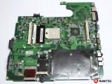 Placa de baza laptop DEFECTA fara interventii Acer Aspire 7530 DA0ZY5MB6E0