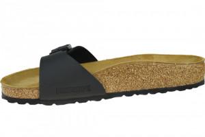 Papuci Birkenstock Madrid BF 40791 pentru Femei