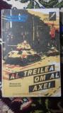 MEMORIAL ANTONESCU -AL TREILEA OM AL AXEI  / Gheorghe Barbul