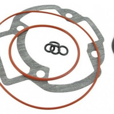 Garnituri scuter 2T 50cc Piaggio NR (cilindru) - racire apa (NRG-MC2)