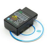 Cumpara ieftin Diagnoza auto tester auto torque V 1.5 OBD 2 interfata diagnoza