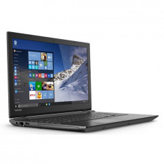 Laptop second hand Toshiba Satellite C55-C5241, i5-5200U, Intel Core i5, 8 Gb, HDD