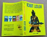 Testamentul lui Holcroft. Editura Olimp, 1993 - Robert Ludlum, Alta editura