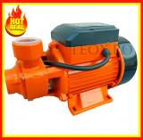 Cumpara ieftin Pompa Apa Suprafata 370W 1 Tol 1200L/H