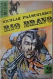 Rio Bravo - Politia lui Mulligan