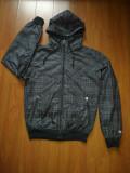 Jachetă damă Nike Sportswear mărimea XS