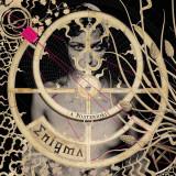 Enigma A Posteriori (cd)
