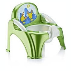 Olita scaun copii disponibila in 6 culori Raki