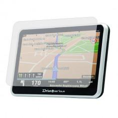 Folie de protectie Clasic Smart Protection GPS Serioux 2Drive 7 inch CellPro Secure