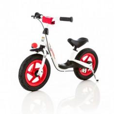 Bicicleta fara pedale Spirit Air Racing 12.5, Kettler