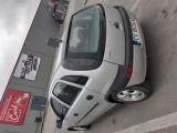 Opel Corsa, Benzina, Hatchback