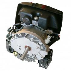 motor rx444 Ruris Masini de tuns gazon rx444, psrx444-2-24