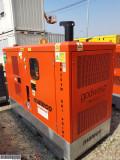 Inchiriere - Pompa Diesel CD103M 175 metri cubi/ora