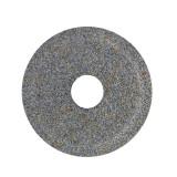 Piatra rezerva pentru masina de ascutit Troy T17058-R2, O51x13x13 mm