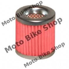 MBS Filtru ulei scuter, Cod OEM Piaggio 410229, Cod Produs: HF181