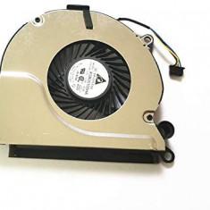 Cooler Laptop, Dell, Latitude E6230, 95V9H, 095V9H, CN-095V9H, KSB05105HA-BH58, DC28000AGDL, 3B2-03L1-A00