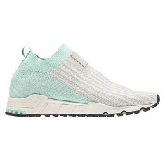 Ghete Femei Adidas Eqt Support SK Primeknit AQ1210