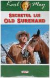 Secretul lui Old Surehand, Karl May