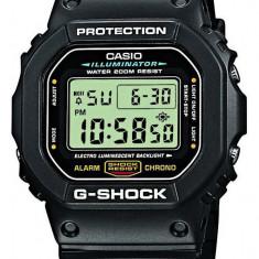 CEAS BARBATESC CASIO G-SHOCK DW-5600E-1VER